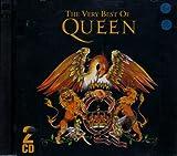 The Very Best of Queen