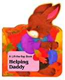Helping Daddy, Atsuko Morozumi, 0375805931