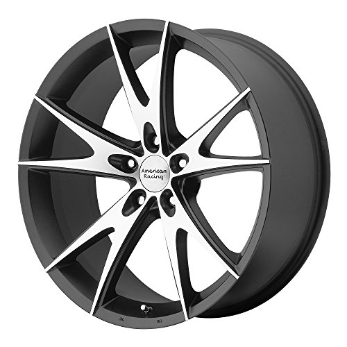american-racing-custom-wheels-ar903-gloss-black-wheel-with-machined-face-17x8-5x120mm-38mm-offset