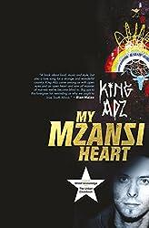 My Mzansi Heart