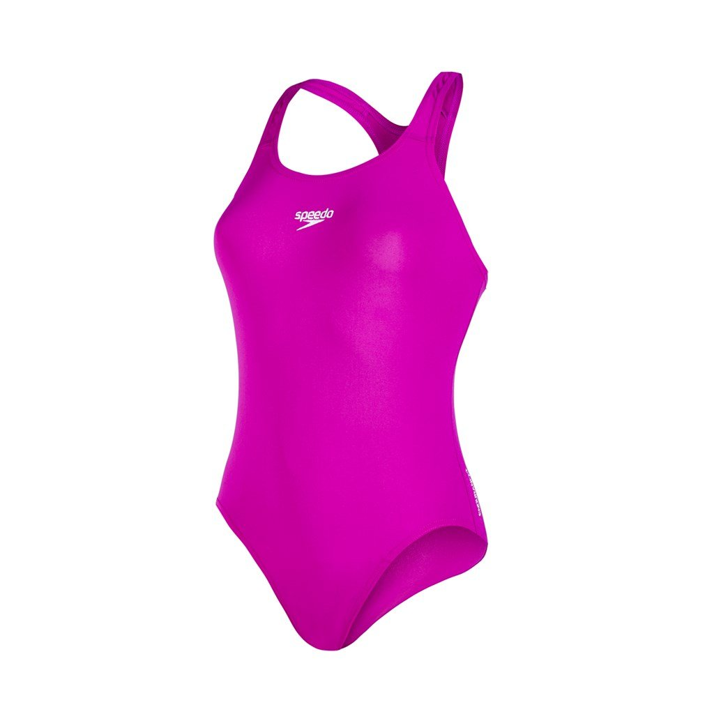 9db67992e347 Speedo Essential Endurance Medalist - Bañador para Mujer, Mujer ...