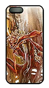 Art Undertake Back Case For Htc One M9 Cover (526 art) _618089