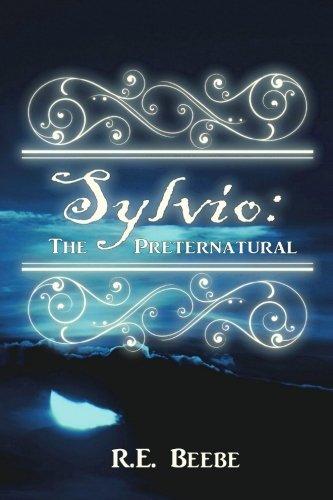 Sylvio The Preternatural Selling Buy Now