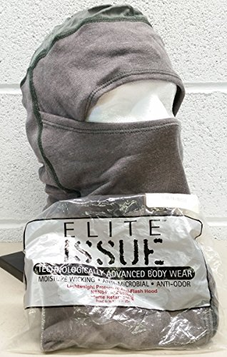 elite-issue-fire-resistant-flame-retardant-nomex-anti-flash-hood