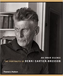 An inner silence the portraits of henri cartier bresson agns sire an inner silence the portraits of henri cartier bresson agns sire jean luc nancy 0000500288755 amazon books fandeluxe Images