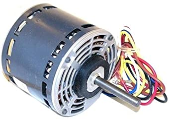 American standard trane tud100r961k0 oem replacement for Trane blower motor replacement