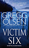 Victim Six (A Waterman & Stark Thriller)