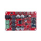Bluetooth Amplifier Board Yosoo Wireless Digital Bluetooth 4.0 Audio Receiver Amplifier Board TDA7492P 25W+25W