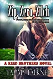 Zip, Zero, Zilch (The Reed Brothers)