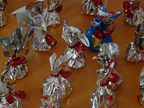 [해외]홈 컴포트 당신의 벽 선물 루프 포장 강림절 달력 반짝 포장 생생한 이미지 10 x 13 프레임에 대한 프레임 아트 / Home Comforts Framed Art for Your Wall Gift Loop Packaging Advent Calendar Shiny Packed Vivid Imagery 10 x 13 Frame