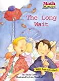 The Long Wait, Annie Cobb, 1575650940