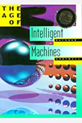 The Age of Intelligent Machines Paperback