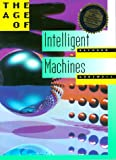 img - for The Age of Intelligent Machines book / textbook / text book