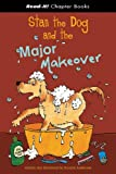 Stan the Dog and the Major Makeover, Scoular Anderson, 1404827412
