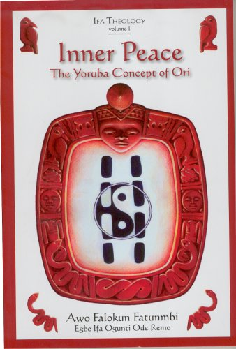 inner-peace-the-ifa-concept-of-ori
