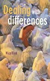 Dealing with Differences, Nico Vink, 9068325884