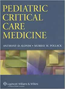 Recommended Medical Books by Scott Weingart MD of EMCrit