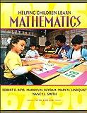 Helping Children Learn Mathematics, Fifth Edition