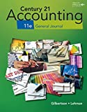 img - for Century 21 Accounting: General Journal (Century 21 Accounting Series) book / textbook / text book