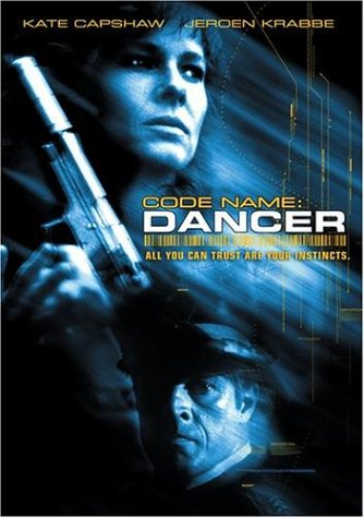 (Code Name: Dancer)