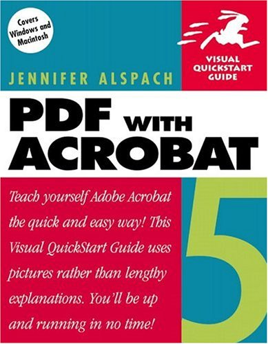 photoshop pdf which acrobat profile