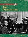 Constitution, Alan Pierce, 1591977312