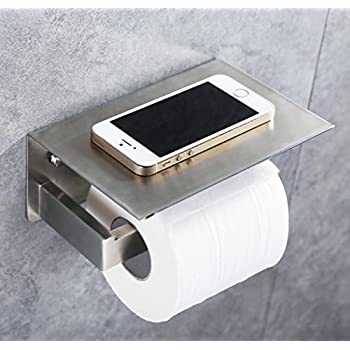 Cloud s toilet paper holder for Commercial bathroom accessories