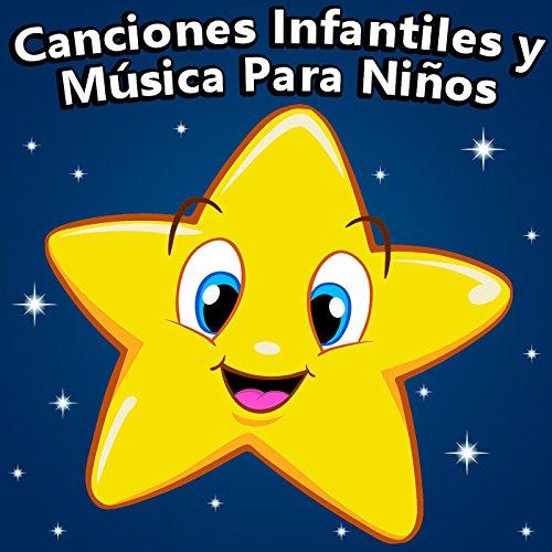 ... Canciones Infantiles Y Música .