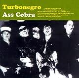Ass Cobra [Vinyl]