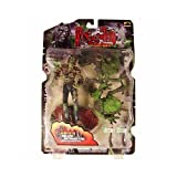 The House of the Dead Johnny Figure