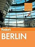 Fodor's Berlin (Travel Guide)