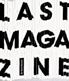 The Last Magazine, David Renard, 0789314975