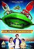 Thunderbirds [DVD] [2004]