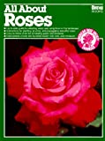 All about Roses, James McNair, 0897212568