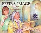 Effie's Image