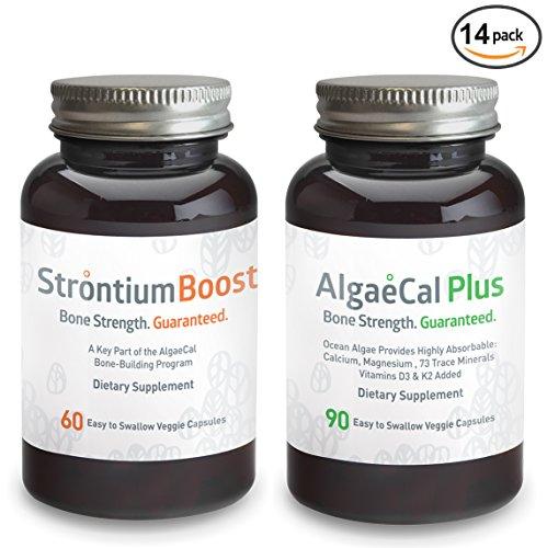 calcium-and-strontium-citrate-supplement-algaecal-plus-strontium-boost-combo-all-organic-ingredients