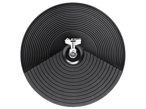 Alesis Pro X Hi Hat | Dual-Cymbal Hi-Hat Controller for DM10/DM8 by Alesis (Image #2)