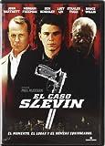 El Caso Slevin [DVD]