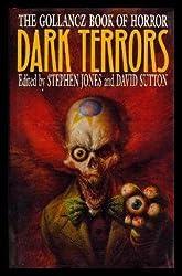 Dark Terrors: v. 1: The Gollancz Book of Horror
