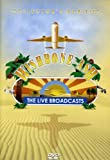 Wishbone Ash: The Live Broadcasts