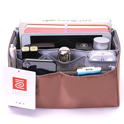 Louis Vuitton Purses Handbags - 4