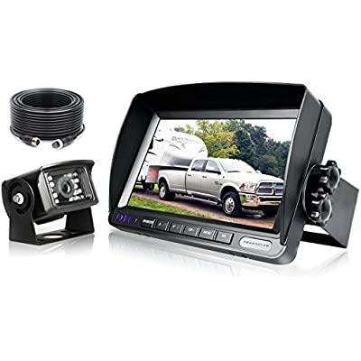 backup-camera-system-kit-sharp-ccd