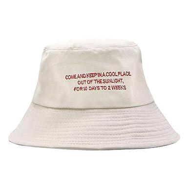 Sommer Kinder Sonnenhut Kappe Fisherman Bucket Hut Mädchen Jungen Strand Mützen