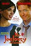 DVD : Mr. Jealousy