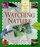 Watching Nature, Monica Russo, 0806995157