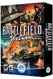 Battlefield: Vietnam - PC