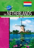 The Netherlands, James F. Marran, 0791074765