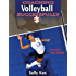 Coaching Volleyball Successfully (Coaching Successfully Series)