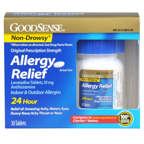 goodsense-allergy-relief-loratadine-tablets-10-mg-30-count-bottle