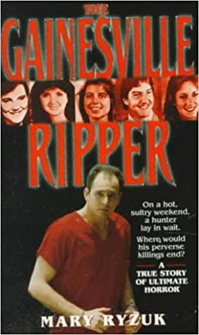 The Gainesville Ripper: A Summer's Madness, Five Young